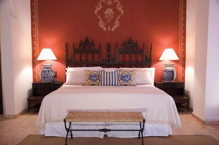 1--orient-express-hotel-bed.jpg