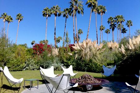 1--parker-palm-springs.jpg