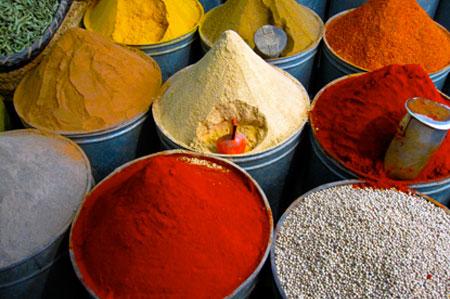 1--spices-morocco.jpg