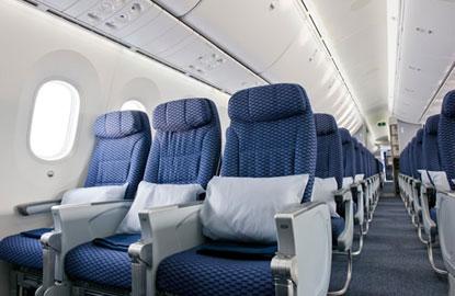 1-787-Dreamliner-Interior.jpg