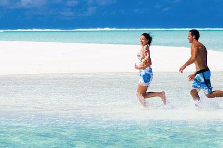 1-Aitutaki-Lagoon.jpg