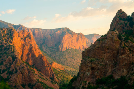 1-Big-bend-national-park.jpg