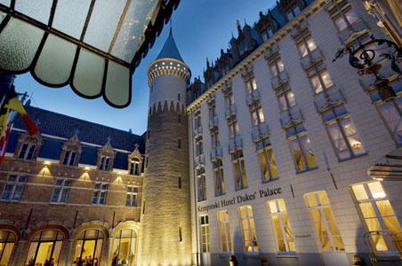 1-Bruges-belgium.jpg