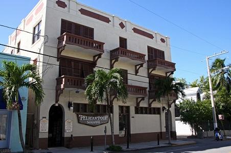 1-Casa-Antigua.jpg