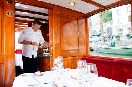 1-Chef-TheMuze.jpg
