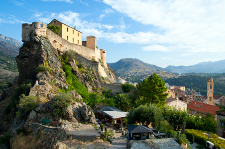 1-Corte-Corsica-Undiscovered-France.jpg