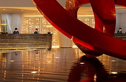 1-FourSeasonsGuangzhou.jpg