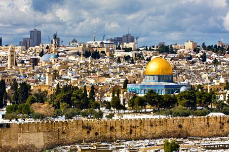 1-Jerusalem-old-city.jpg