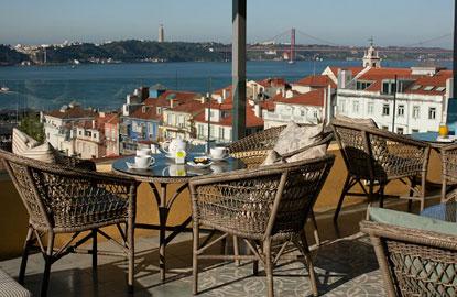 1-LisbonBairro-Alto-Hotel.jpg