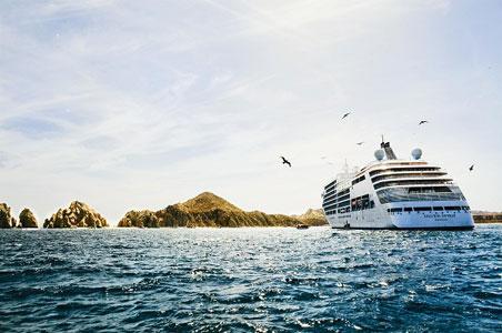 1-Luxury-Silversea.jpg