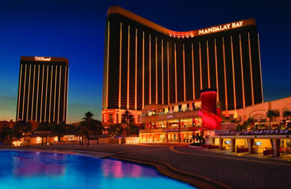 1-Mandalay-Bay-Exterior.jpg
