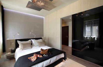 1-MercyHotelDeluxe-Room.jpg