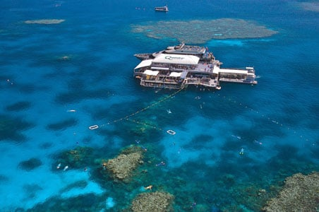 1-Outer-Reef-Pontoon.jpg