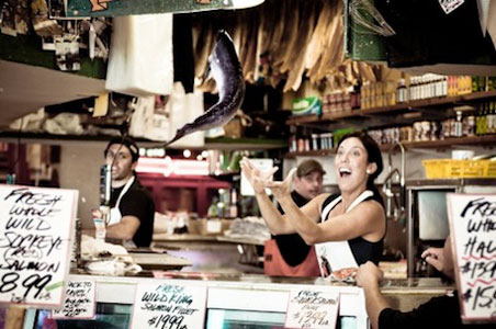 1-Pike-Place-Fish-Market.jpg