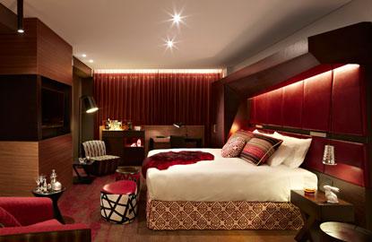 1-QT-hotel-image.jpg