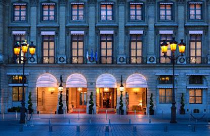 1-Ritz-Paris.jpg
