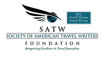 1-SATWFoundation_2012_jpg.jpg