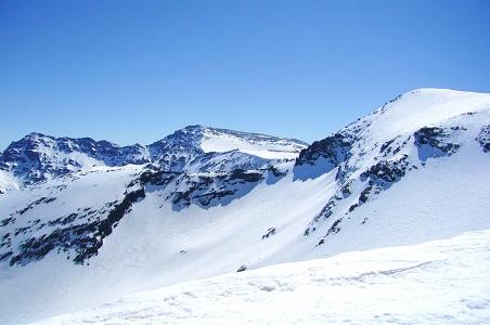 1-Sierra-Nevada-slopes.jpg