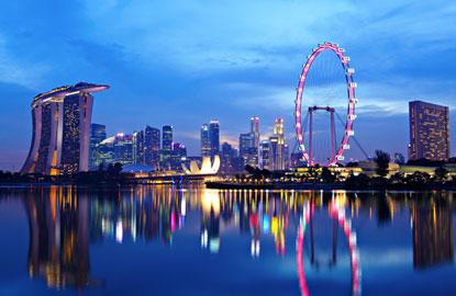 1-Singapore-cityscape.jpg