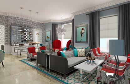 1-The-Ampersand-Hotel.jpg