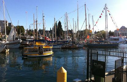 1-Victoria-Harbor.jpg