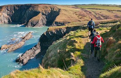 1-Wales-Coast-Path.jpg