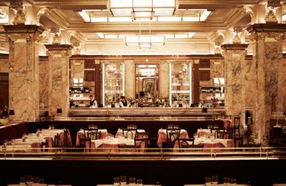 1-Zedel-Brasserie.jpg