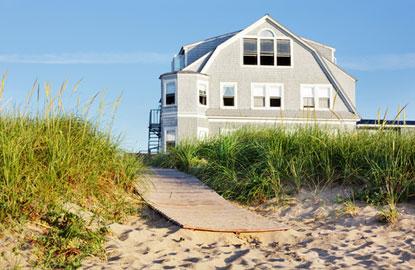 1-beachhouse1.jpg