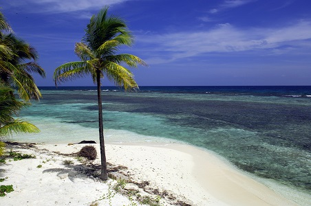 1-belize-beach.jpg