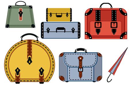 1-best-travel-bags.jpg