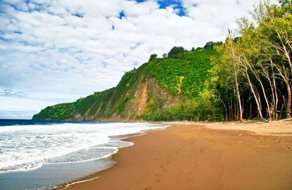 1-big-island-beach.jpg
