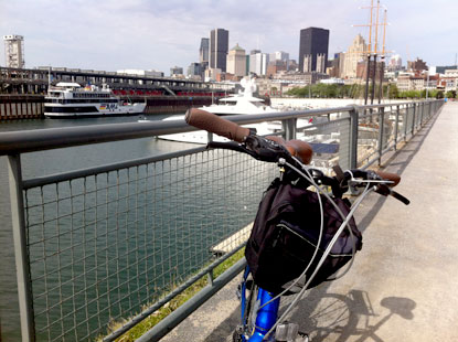 1-bikingcityhoriz.jpg