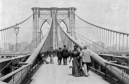 1-brooklyn-bridge.jpg