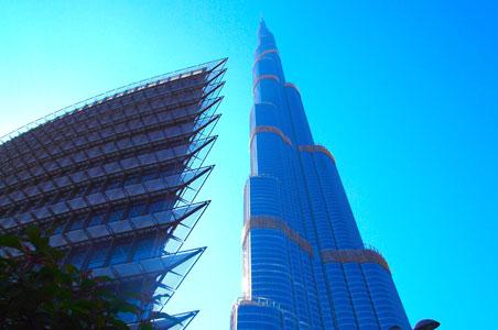 1-burj-khalifa.jpg