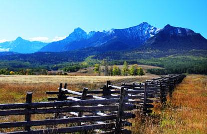 1-colorado-ranch.jpg