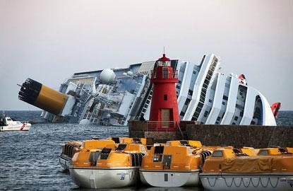 1-costa-concordia-wreck2.jpg