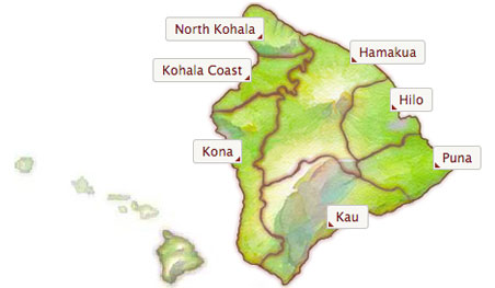 1-courtesy-Hawaii-Island.jpg