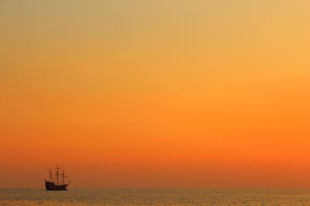 1-croatia-ocean.JPG