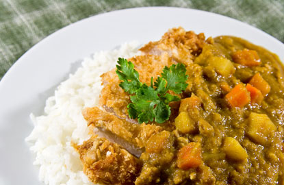 1-curry-rice.jpg