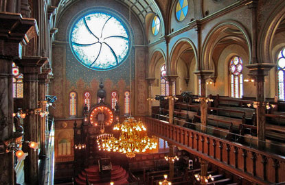 1-eldridge-street-synagogue.jpg