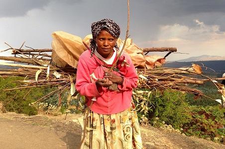 1-ethiopia-addis-ababa.jpg