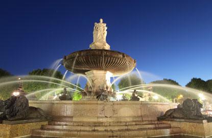 1-fountains.jpg