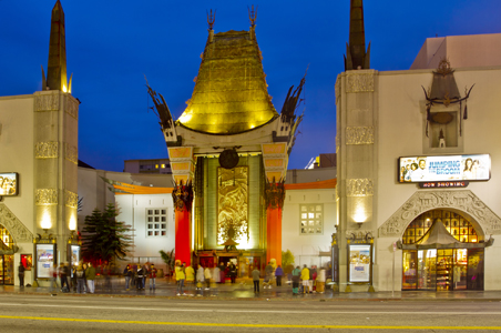 1-graumans-chinese-theater.jpg