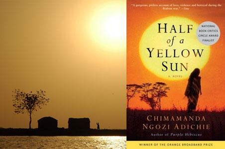 1-half-yellow-sun.jpg