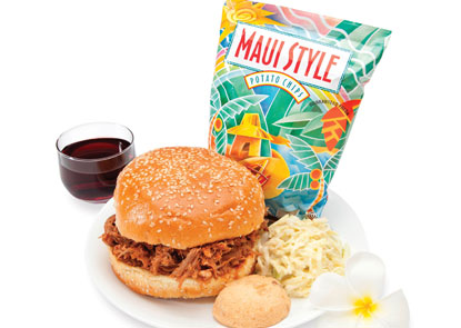 1-hawaiian-air-meal.jpg