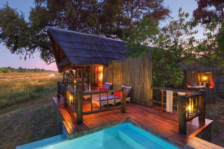 1-khwai-river-lodge-okavango-delta-botswana.jpg