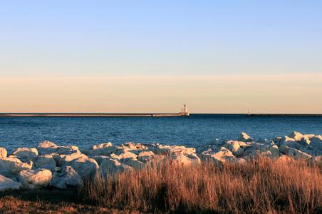 1-lakeshore-state-park-milwaukee.jpg