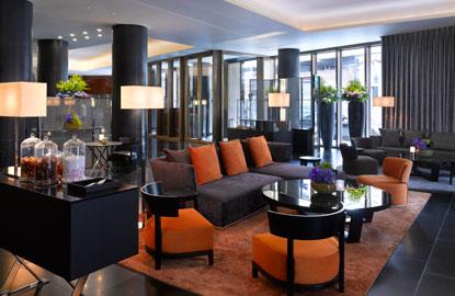 1-lounge-bulgari.jpg