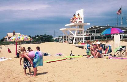 1-main-beach.jpg