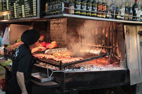 1-mercado-del-puerto-uruguay.jpg